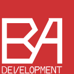 BA Development, LLC – Your Small Business Technology and Marketing Soluion